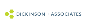 Dickisnson Assocaites | System Integrators