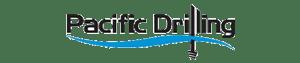 GulfMark Offshore Logo