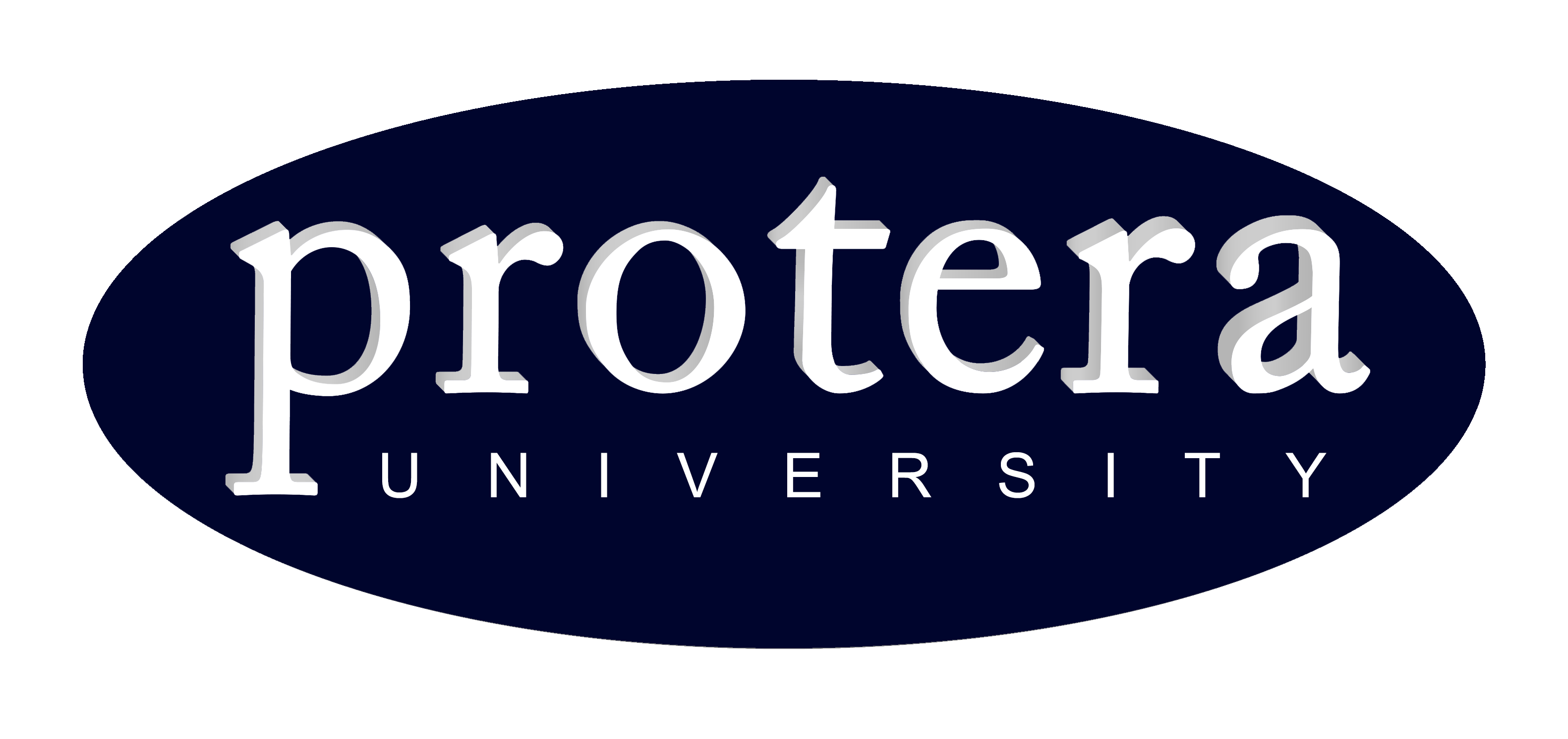 Careers at Protera Technologies
