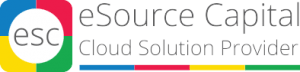 esource global | System Integrators