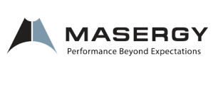 Masergy Logo | Technology Partner