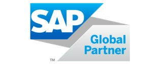 SAP Partners Logo | Global Partners