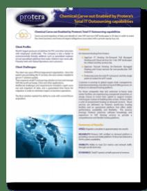 Case Study PDF Link