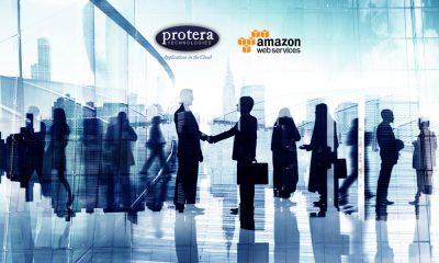 Running SAP® on AWS