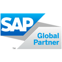 SAP Partner cloud migration and public cloud and private cloud hosting