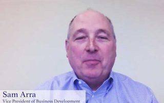 Protera Business Development