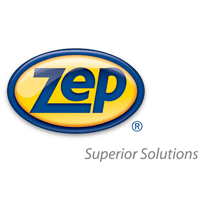 Zep Superior Solutions Logo