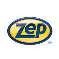 Zep Inc logo
