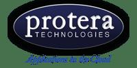 Protera Technologies Logo