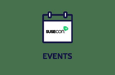 SUSECON 2019