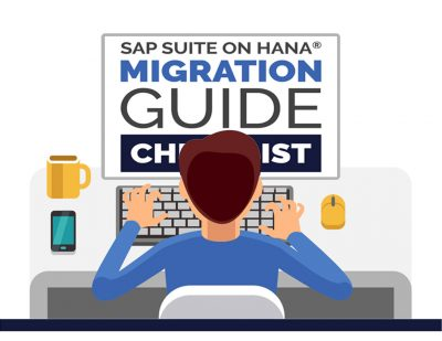 SAP-Suite-on-HANA-Migration