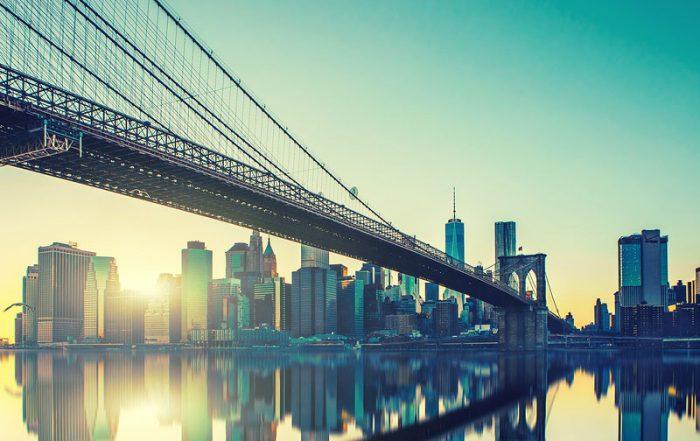 SAP HANA Migration Case Study: LB Foster