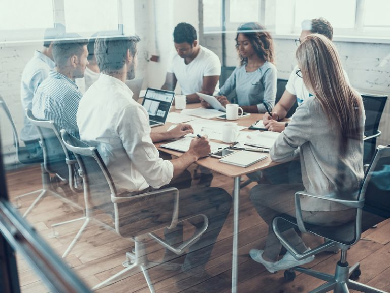 SAP Basis Administration Team