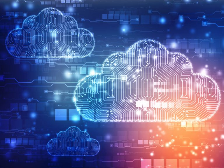 Options for Moving SAP to the Cloud