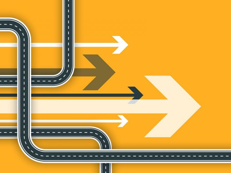 SAP Transformation Navigator