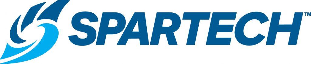 Spartech Logo