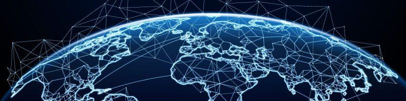 Concept: Connections through earth