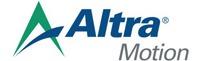 Altra Motion Logo