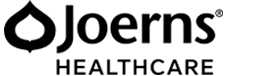 Logo: Joerns Healthcare